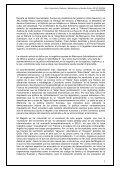 Sáhara Occidental 1975-2005: cambio de variables de ... - wshrw.org - Page 3