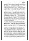 Sáhara Occidental 1975-2005: cambio de variables de ... - wshrw.org - Page 4