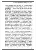Sáhara Occidental 1975-2005: cambio de variables de ... - wshrw.org - Page 5