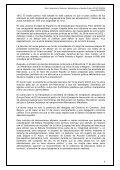 Sáhara Occidental 1975-2005: cambio de variables de ... - wshrw.org - Page 6