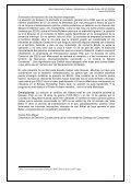 Sáhara Occidental 1975-2005: cambio de variables de ... - wshrw.org - Page 7
