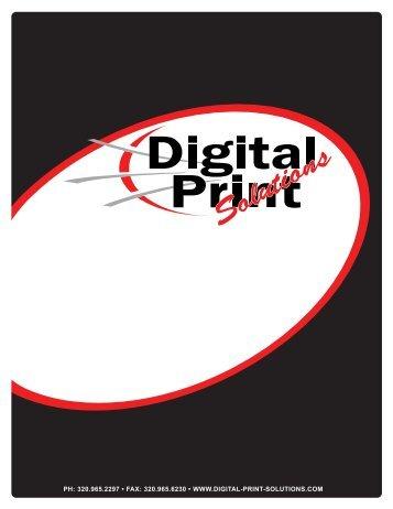 ph: 320.965.2297 • fax: 320.965.6230 • www.DIGITaL ... - signSearch
