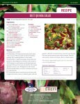 Beets - Clemson University - Page 3