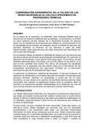 R0052 - Campus de la UPC a Vilanova i la Geltrú