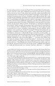 Dvorský ceremoniál, rituály a komunikace v dobovém kontextu - Page 3