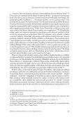 Dvorský ceremoniál, rituály a komunikace v dobovém kontextu - Page 5