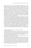 Dvorský ceremoniál, rituály a komunikace v dobovém kontextu - Page 7