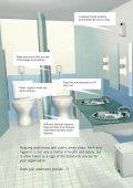 Touch Free Washroom Hygiene - Eoss.com - Page 2
