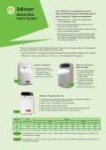 Touch Free Washroom Hygiene - Eoss.com - Page 4