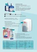Touch Free Washroom Hygiene - Eoss.com - Page 7