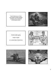 Kommunikasjon og fysisk aktivitet som smertebehandling 2.pdf