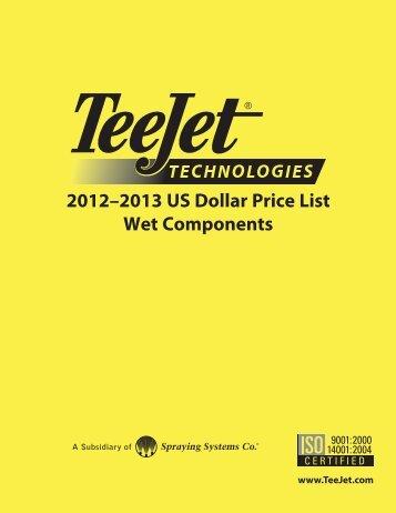 2012 09-01 teejet wet products abridged.pdf