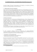 Optimierung audiovisueller Medien für ... - EASY LISTEN - Seite 4
