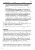 DELVIS GODKJENNING - Page 3