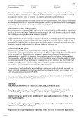 DELVIS GODKJENNING - Page 7
