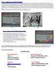quick installation guide for cif dvr 8 ch model qsd42908c-250 - Q-See - Page 5