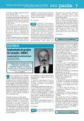 Cursos elevam o nível profissional - Tribunal de Contas do ... - Page 7