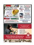 September - Vol 70, No 1 - International Technology and ... - Page 3