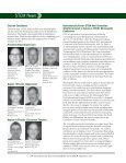September - Vol 70, No 1 - International Technology and ... - Page 6