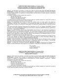 Recueil n°5 du 11 mars 2011 - 0,32 Mb - Préfecture de l'Yonne - Page 6