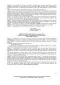 Recueil n°5 du 11 mars 2011 - 0,32 Mb - Préfecture de l'Yonne - Page 7