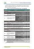 Μεθοδολογία υλοποίησης μέρους Β - Παρατηρητήριο για την ... - Page 6