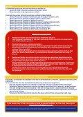 Potassium chloride injection alert - Hqsc.govt.nz - Page 2