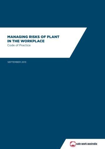 Managing-Risks-Plant-V2