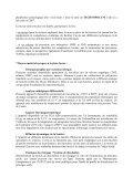 Technopolym - Groupe Français d études et d applications des ... - Page 2