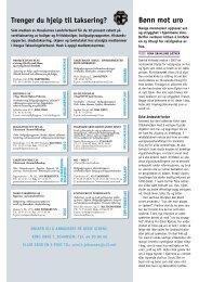 nyheter 4-2012.pdf - Huseiernes Landsforbund