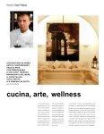 cucina, arte, wellness - Page 3