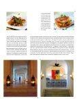 cucina, arte, wellness - Page 4