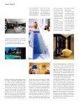 cucina, arte, wellness - Page 5