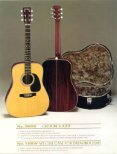 Page 1 Page 2 ND- 3553 DREADNOUGHT GUITAR Tama's finest ... - Page 7