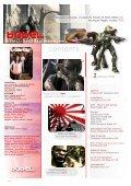 Babel 002 - Parliamo di Videogiochi - Page 2