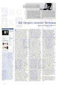 Babel 002 - Parliamo di Videogiochi - Page 4