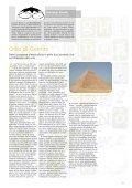 Babel 002 - Parliamo di Videogiochi - Page 5