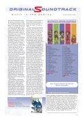 Babel 002 - Parliamo di Videogiochi - Page 7