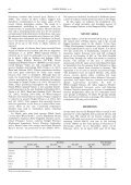 Population status and breeding ecology of White-rumped Vulture ... - Page 2