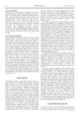 Population status and breeding ecology of White-rumped Vulture ... - Page 4