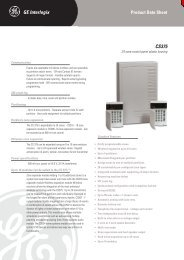 CS375 - DATASHEET - HQ
