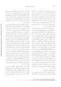 :ي در ﺳﺮﻃﺎن ﻣﺮ ﻲ و ژن درﻣﺎﻧ ﻲ ﻣﻮﻟﻜﻮﻟ ﻚ ﻴ ژﻧﺘ ﭼﻜﻴﺪه - Page 2