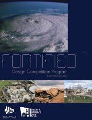 Program(PDF) - Fortified - AIAS
