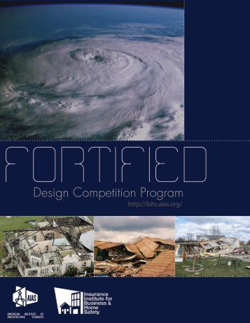 Program(PDF) - Fortified - AIAS