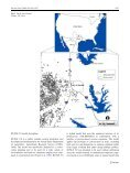 Modeling erosion and sediment control practices with RUSLE 2.0: a ... - Page 3