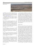 Modeling erosion and sediment control practices with RUSLE 2.0: a ... - Page 4