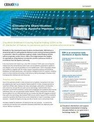 HP:DATASHEET - t610 Flexible Thin Client Series - A-TRAC