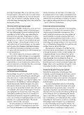 udfordringer på stofmisbrugsområdet - Page 4