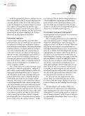 udfordringer på stofmisbrugsområdet - Page 5