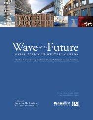 Download Complete Report. - Blue Economy Initiative